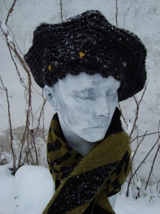Vinterkollektion II 2010 002
